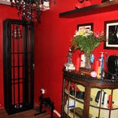 Photo of Hoxton Dungeon Suite
