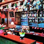 Photo of Piccadilly Bar