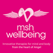 Photo of MSH Wellbeing