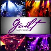 Photo of GUILT Night Club