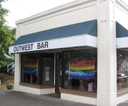 Photo of Outwest