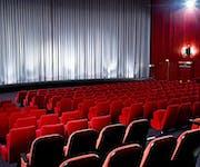 Photo of Metropolis Kino
