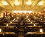 Photo of Hansa-Theater