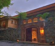 Photo of Casa Caleta