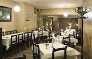 Photo of Gorgonzola Club