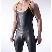 Photo of Artem Bodywear