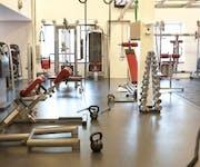 Photo of Splash Healthclub