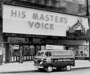 Photo of HMV (CLOSED UNTIL FURTHER NOTICE)