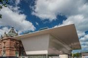 Photo of Stedelijk Museum Amsterdam