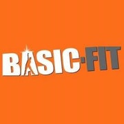 Photo of Basic-Fit Amsterdam Amstelstraat