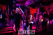 Photo of Glamorize Roma (at SIDE CLUB)
