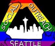 Photo of Social Outreach Seattle (SOSea)