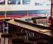 Photo of mhc Café-Bar-Bistro (magnus hirschfield centrum)