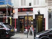 Photo of Roger's (Soho)