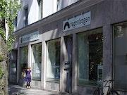 Photo of Café Regenbogen der Münchner Aids-Hilfe