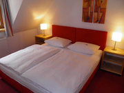 Photo of Hotel am Nockherberg