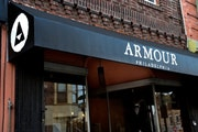 Photo of Armour Philadelphia