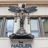 Photo of The Nadler Soho