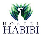 Photo of Hostel Habibi