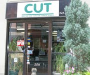 Photo of Cut Hair Salon