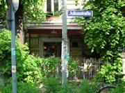 Photo of Café Unter den Linden