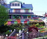 Photo of Rainbow House B&B