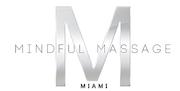 Photo of Mindful Massage Miami