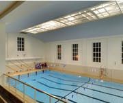 Photo of Spa Experience Old Street (at Ironmonger Row Baths)