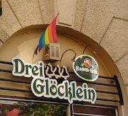 Photo of Drei Glöcklein