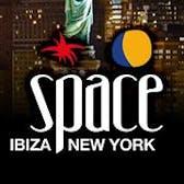 Photo of Space Ibiza