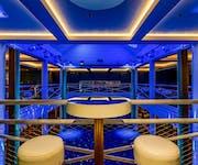 Photo of Highland Lounge