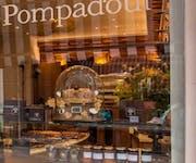 Photo of Pompadour