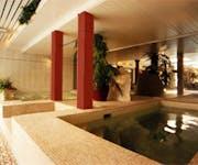 Photo of Kouros Sauna