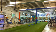 Photo of Legacy Fitness