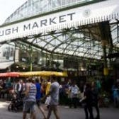 Photo of Borough Market