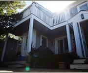 Photo of Westville Cottage