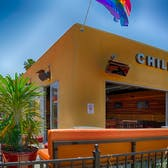 Photo of Chill Bar