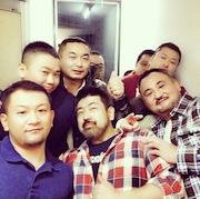 Photo of Leo Lounge Tokyo