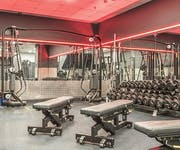 Photo of Fitness First (Soho)