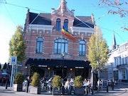 Photo of Café Den Draak