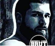 Photo of Brüt