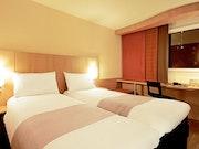 Photo of ibis Antwerpen Centrum Hotel