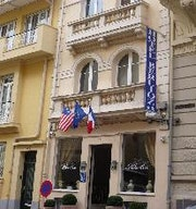 Photo of Hotel Berlioz