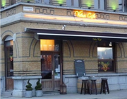 Photo of Velvet Café