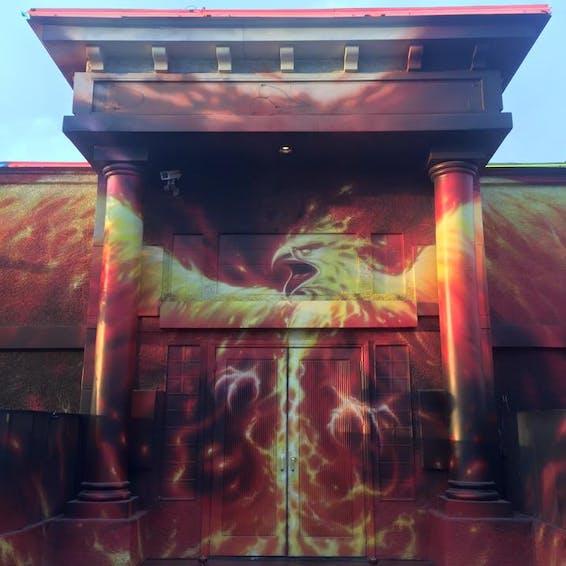 Photo of The Phoenix Bar & Lounge