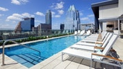 Photo of The Westin Austin Downtown