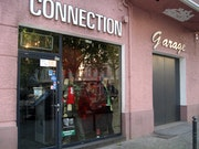Photo of Connection (Shop & Kino)