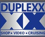 Photo of Duplexx (Prenzlauer Berg)