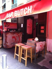 Photo of Le Bar Bitch/Butch