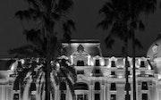 Photo of Hôtel Negresco